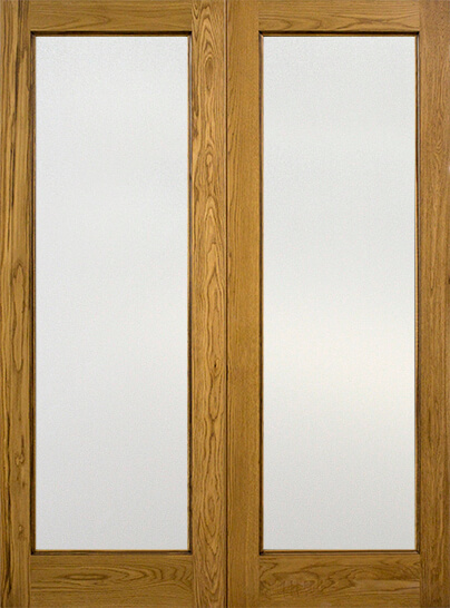 Folding Door Folding Door Wood ... & Sun Mountain Custom Doors | Browse Wooden Doors
