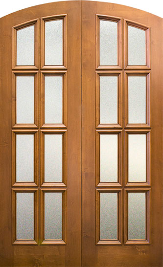 Sun mountain custom doors browse wooden doors for French door styles