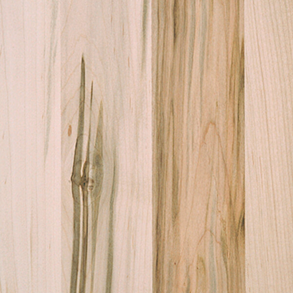 Wormy Maple Wood ~ Wormy maple wood a unique choice sun mountain door