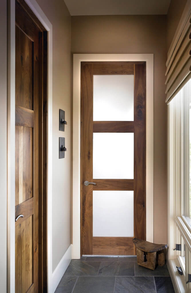 door dd gdi entry doors double finish wood custom french solid with mahogany classic walnut big interior front